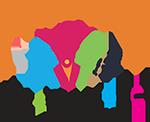 L'Atelier Pluriel Logo